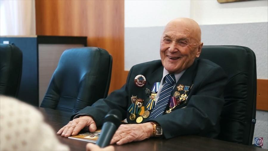 Леонид Драпкин